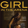 Book Review: Girl in the Arena by Lise Haines