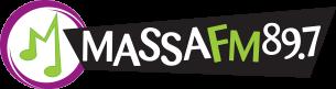 Rádio Massa FM de Campos Gerais PR ao vivo