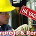 Concurso Publico e Vagas de Emprego para Eletricista - Pagina de Atualização