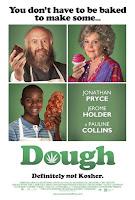 Dough (2015) online y gratis