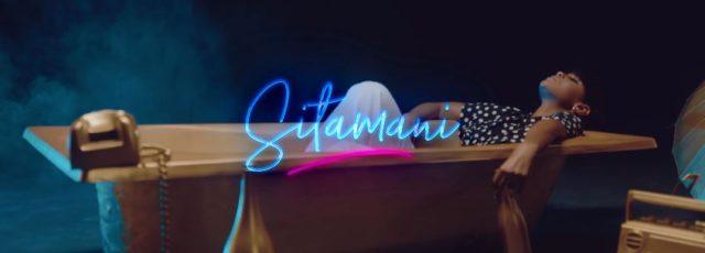 Mimi Mars - Sitamani Video