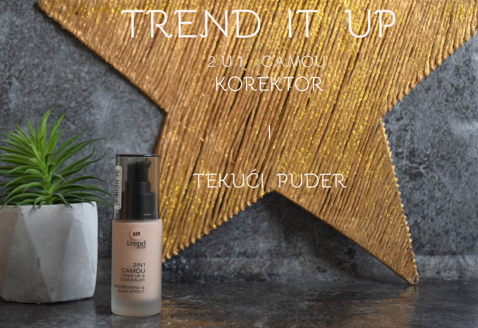 Trend-it-up-2-u-1-camou-make-up-&-concealer-review