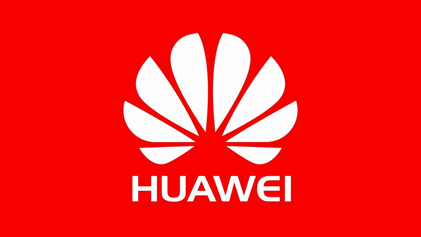 Latest update for several Huawei & Honor devices adds Anti-Rollback