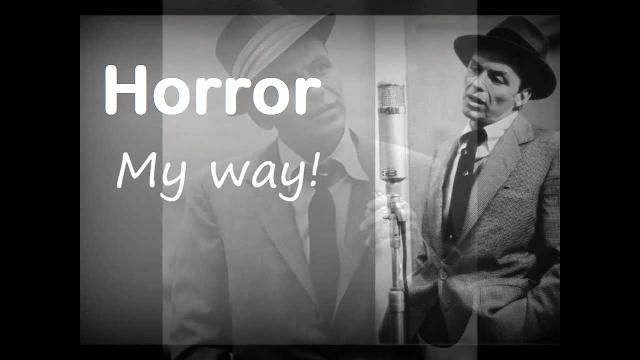 """Mitos Atau Fakta : Nasib Naas Bagi Yang Berkaraoke Lagu """"My Way"""" Frank Sinatra"""