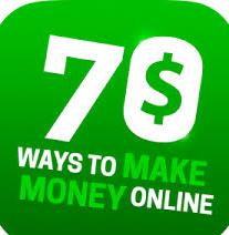 Cara Download 10 Aplikasi Penghasil Uang Terbaik Untuk Android 9