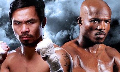 Pacquiao fights, bradley, boxing