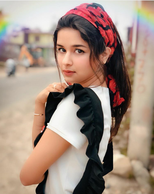 instagram beautiful cute girl images, cute dp for instagram, cute dpz instagram, instagram dpz for girlz, instagram indian cute girl pics, best dpz instagram, cool and stylish dpz instagram, chulbuli dpz instagram, instagram cute girl pics
