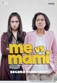 download film me vs mami bluray full movie