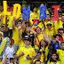 Esta sería la formación de la selección Colombia ante Chile
