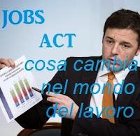 jobs act: naspi, asdi e dis-coll, i nuovi assegni di disoccupazione