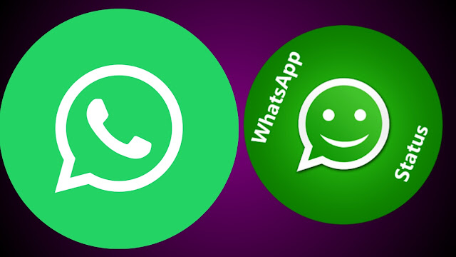 how does whatsapp work, Uses of watsapp