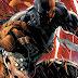 UNIVERSO DC | Algum filme terá o vilão Deathstroke (Exterminador)? Assista o vídeo divulgado por Affleck.