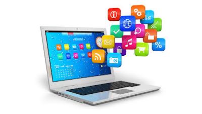 situs download aplikasi PC