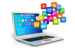 Situs Tempat Download Aplikasi PC Terbaik & Terlengkap