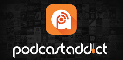 Podcast Addict (Donate Version) APK For Android
