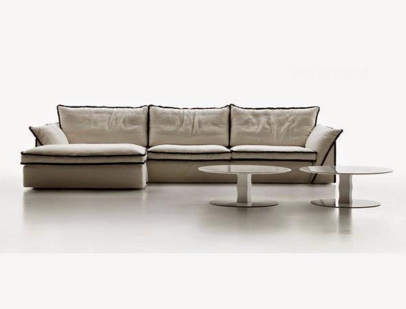 Divani e divani letto su misura divani 100 made in italy for Made divani