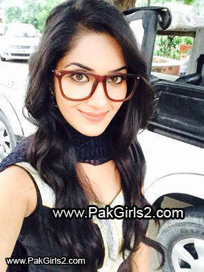Dating Pakistani Girls 2016(1)