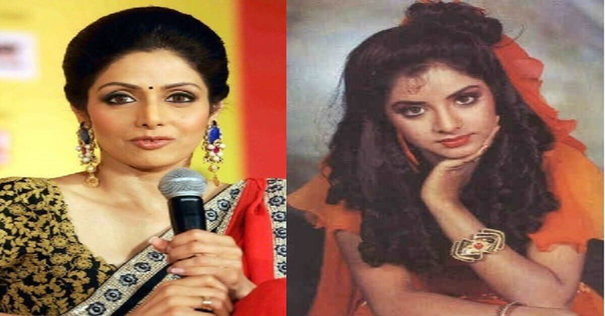 Bollywood beauties who died at a very young age