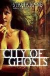 http://thepaperbackstash.blogspot.com/2012/10/city-of-ghosts-by-stacia-kane.html