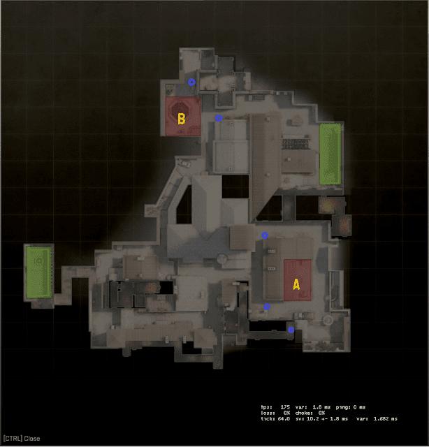 Inferno 2-3