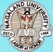 Nagaland University Exam Routine 2017