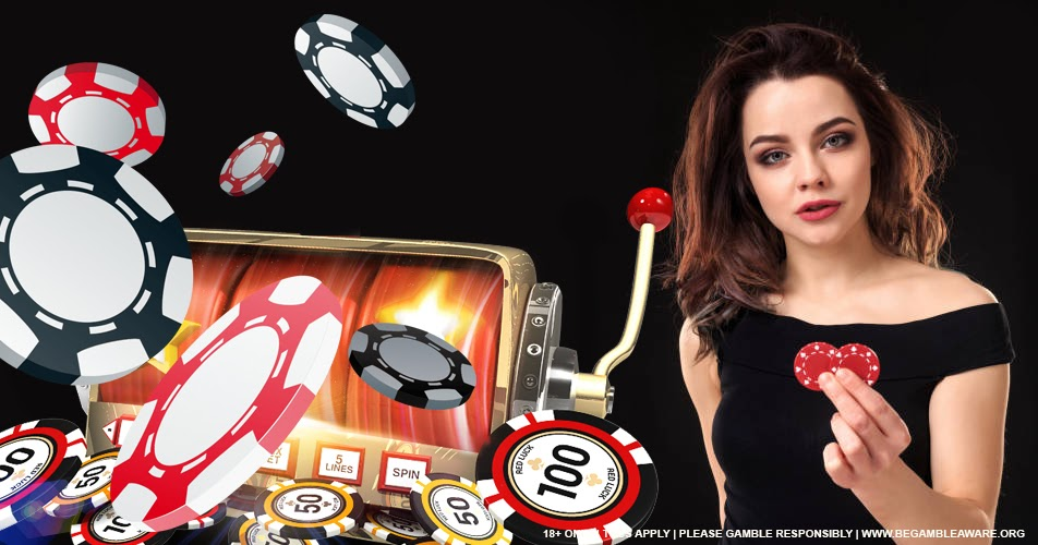 Best on line casino uk