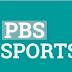 ترددات قنوات بى بى اس سبورتس الجديدة على جميع الأقمار PBS SPORTS