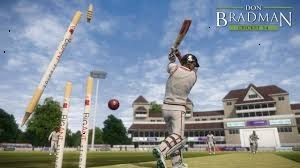 Don Bradman 17 Game Free Download For PC