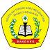 Pendaftaran Dan Biaya Kuliah Politeknik Kencana Bandung, Bandung