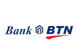 Lowongan Kerja Officer Development Program Bank BTN