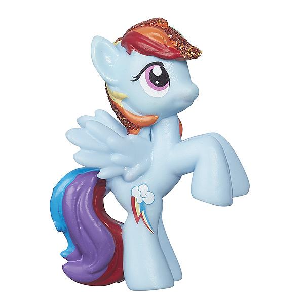 Mlp Rainbow Dash Blind Bags Mlp Merch