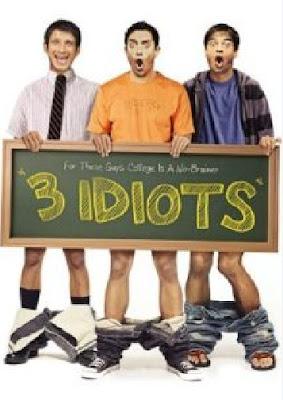 3-Idiots-Full-Movie-Download-Free-in-300mb-480p-BRRip