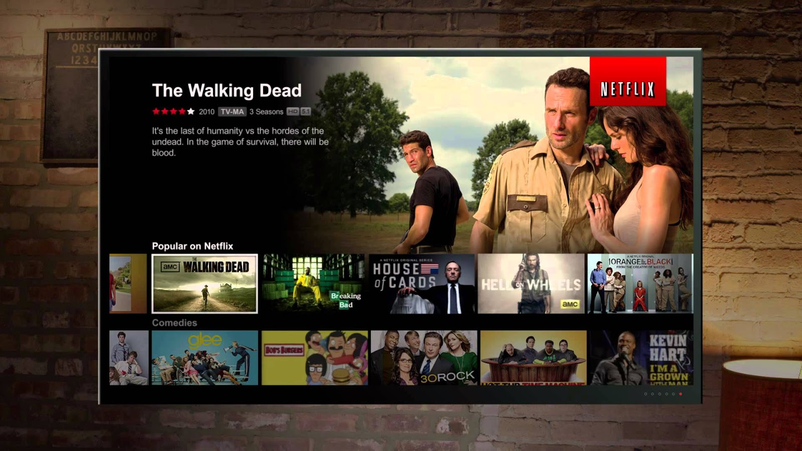 How To Extract Netflix Subtitles ? | Activate Your Free