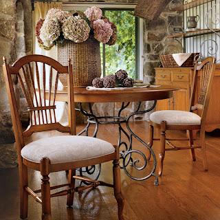 furniture dining sets