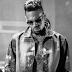 Chris Brown divulga prévia de faixa inédita em redes sociais