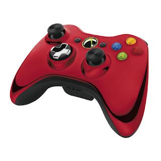Los mandos de Xbox están entre los pads mejor valorados.
