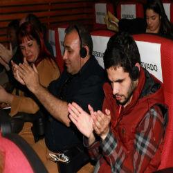 46ª Edição do Festival de Gramado será mais inclusiva