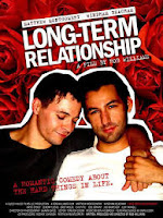 Long Term Relationship, 2006