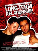 Long Term Relationship, 2006