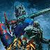 Trama desordenada e caótica faz de Transformers: O Último Cavaleiro um pesadelo dirigido por Michael Bay