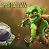 Goblin Knife Strategi Mudah Berburu Dark Elixier
