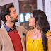 Just In: Nakuul Mehta Surbhi Chandna to team up for Sanjivini remake
