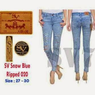 Celana Jeans Wanita,celana Jeans Bandung