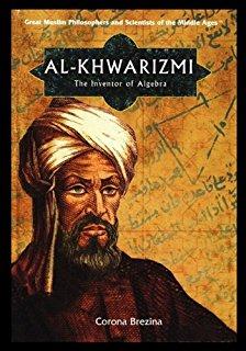 Nama Ilmuan Islam : ilmuan, islam, Ilmuwan, Muslim, Bidang, Kedokteran, Paling, Berpengaruh, Serupedia.com