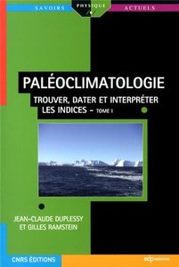 cours, géologie , these, memoire , pdf , google , book, ebook , environnement