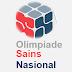 Kumpulan soal Olimpiade Matematika SMA (OSP) 2017
