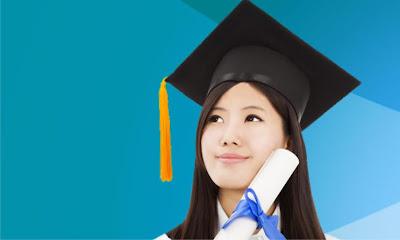 4 Sisi Lain Kuliah di Pascasarjana