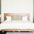 Παρουσιάζοντας τα Δωμάτια του Ξενοδοχείου σας
