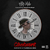 "Music: @Cifeman ""Clockwork"" Feat Willie Blanco"