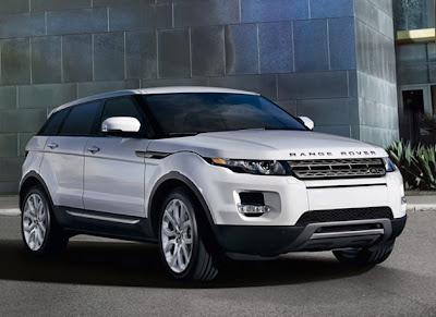 2013-land-rover-evoque-clean-white-car